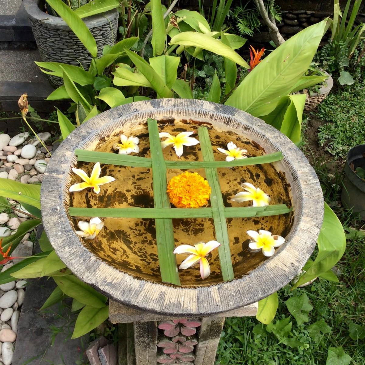 Kuta-Ubud-Bali-87