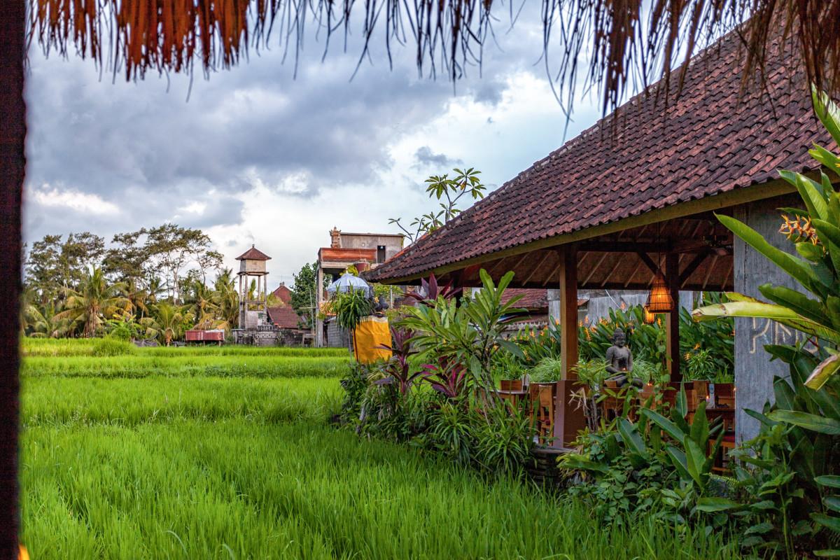 Kuta-Ubud-Bali-9