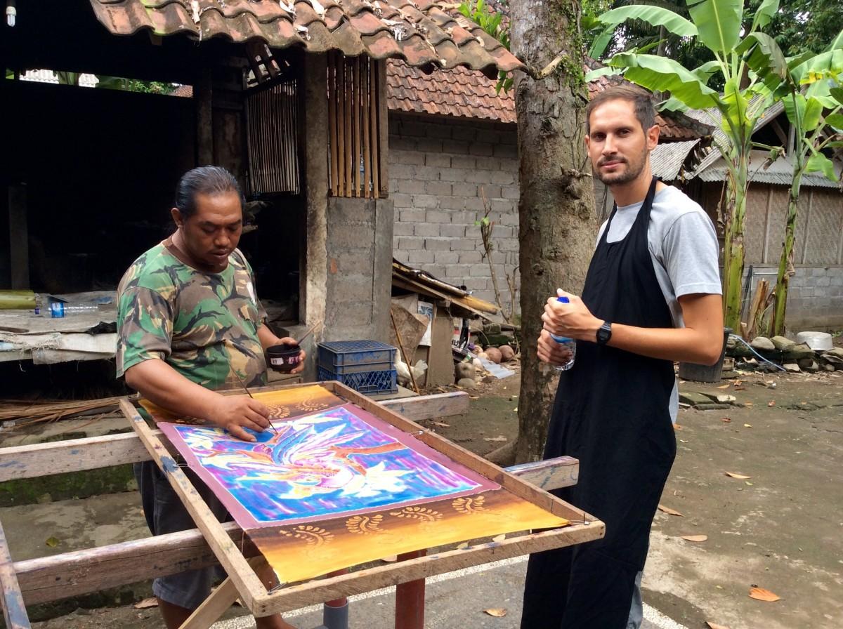 Kuta-Ubud-Bali-92