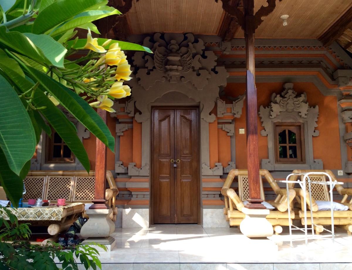 Kuta-Ubud-Bali-94