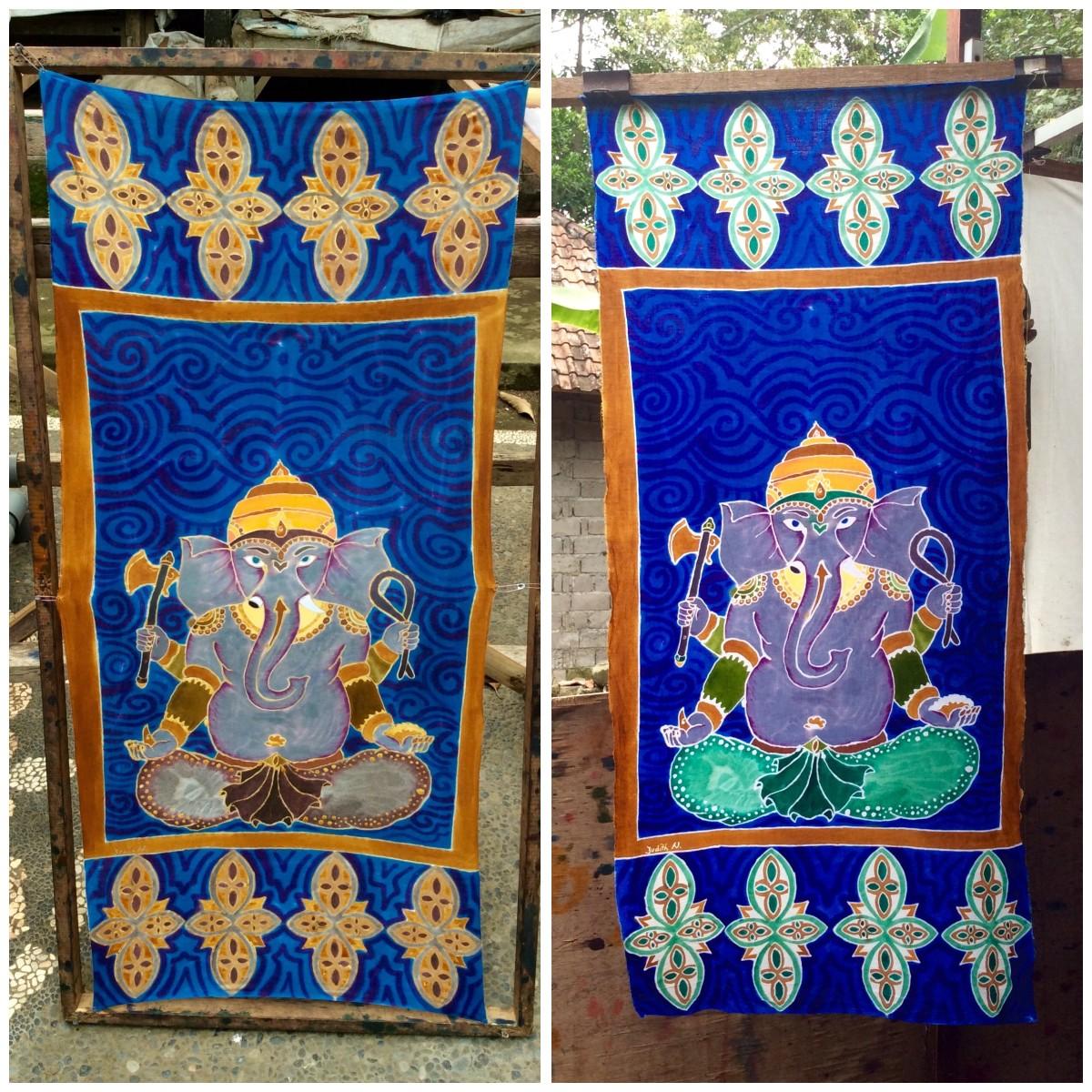 Kuta-Ubud-Bali-99