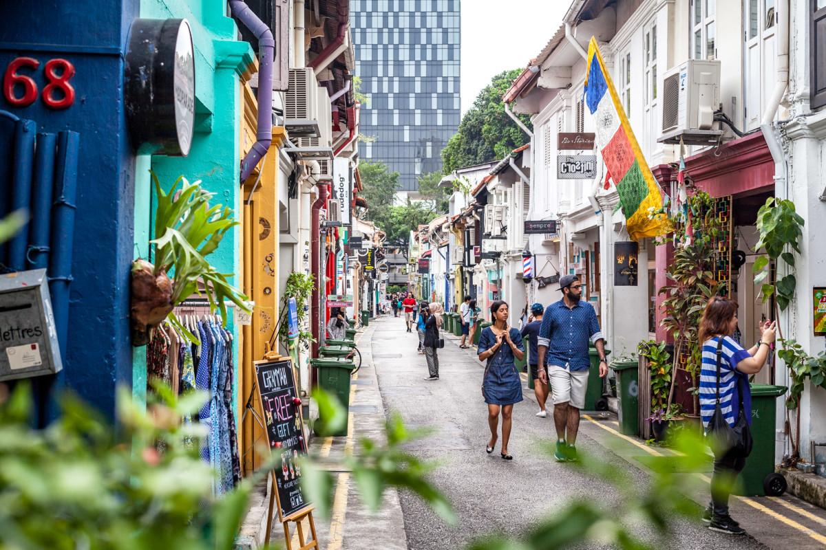 Singapur-19