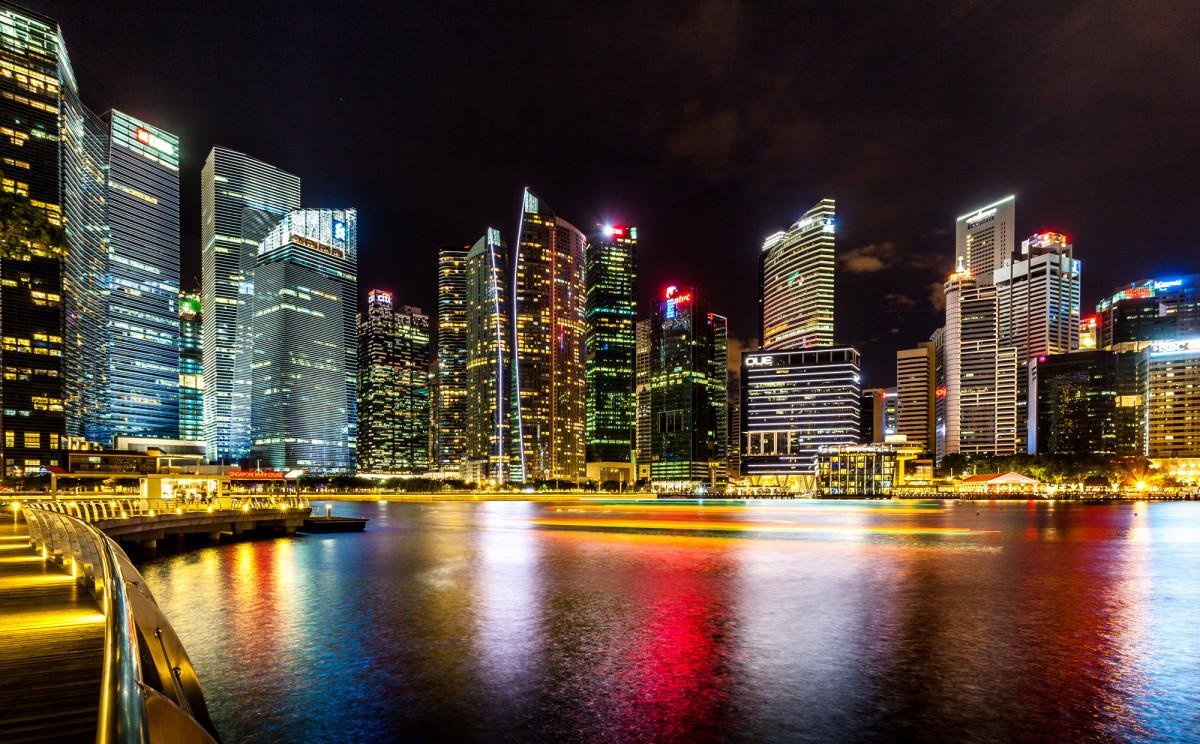 Singapur-28
