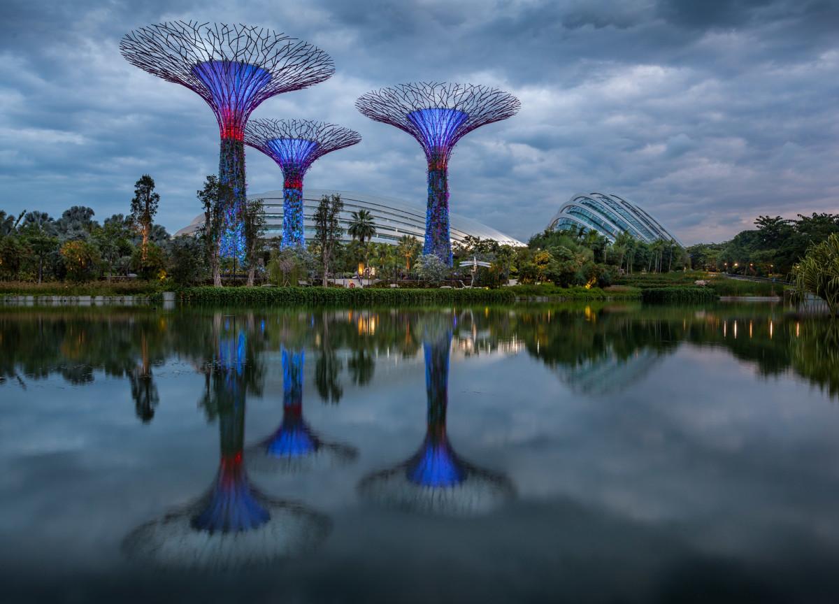 Singapur-42