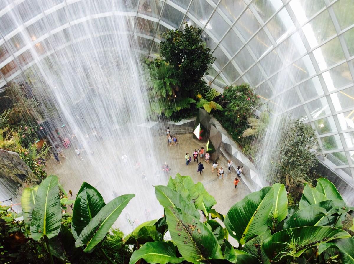 Singapur-56