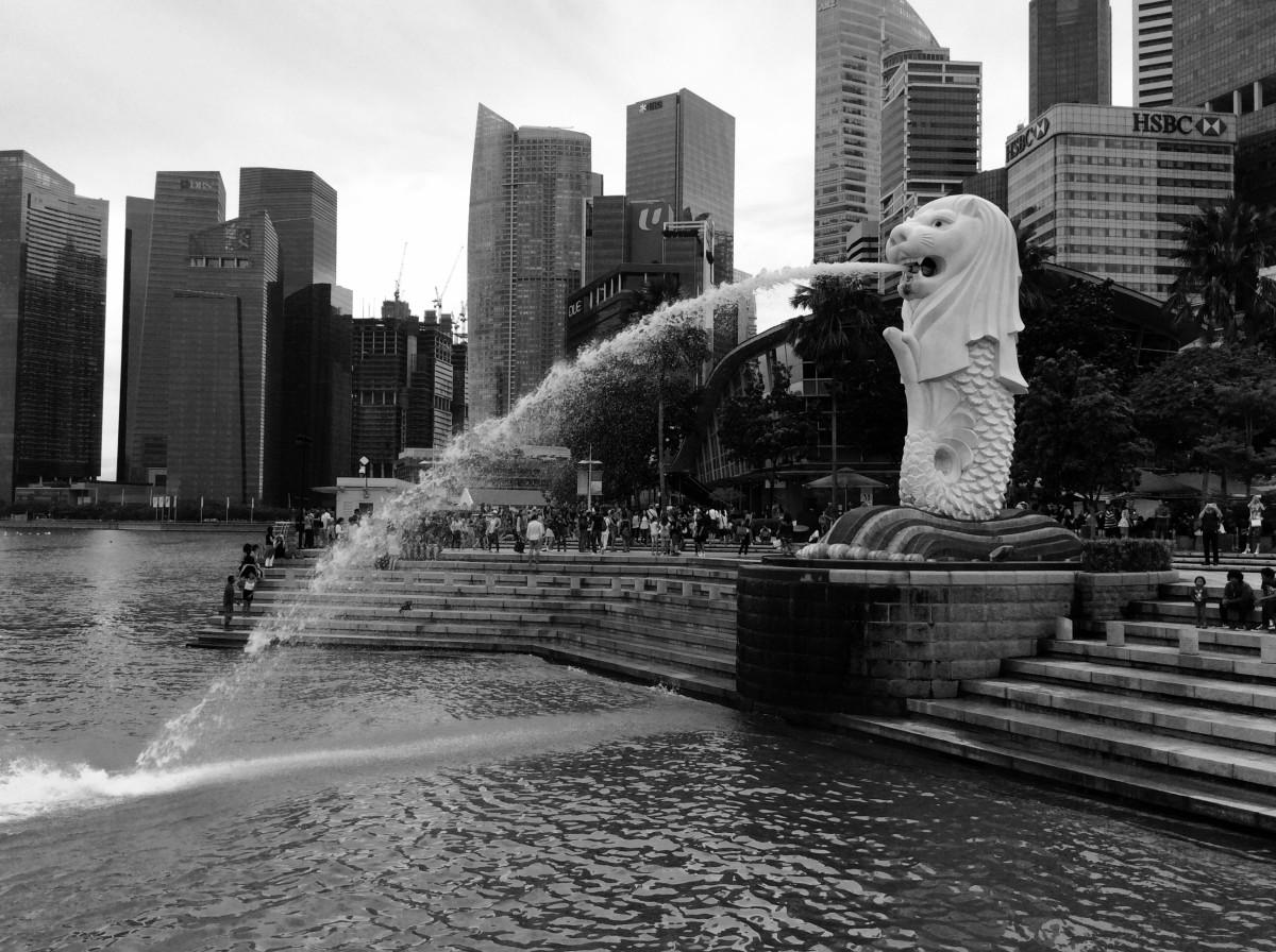 Singapur-58
