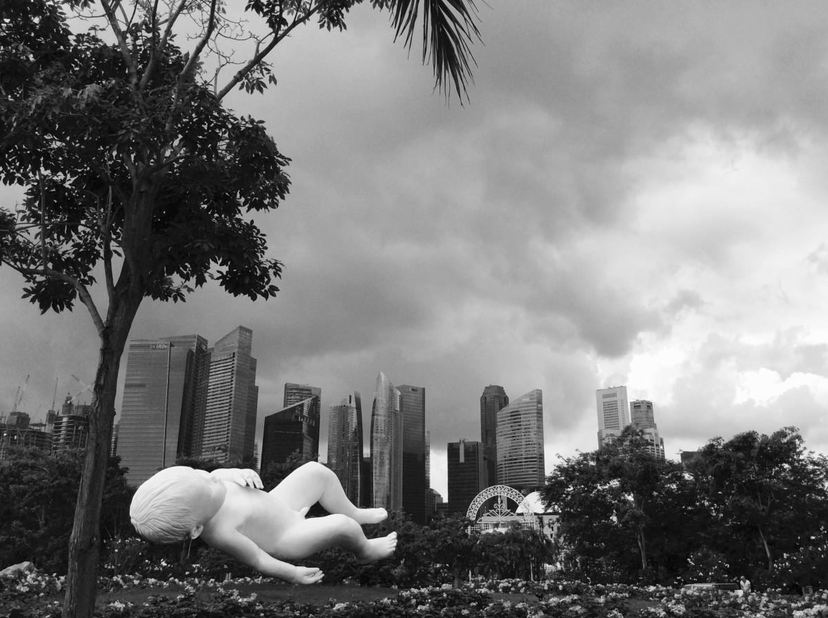 Singapur-66