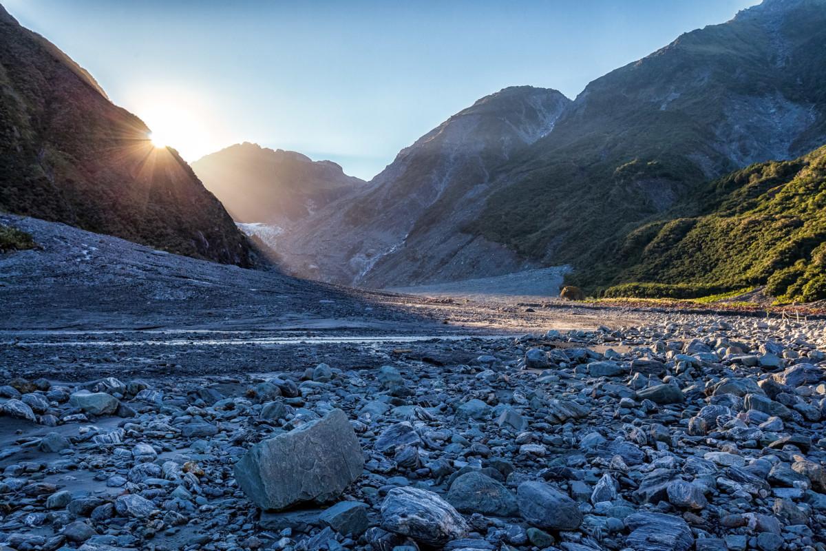 Fox-Glacier-Franz-Josef-Glacier-Neuseeland-11
