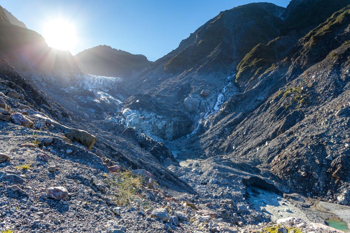 Fox-Glacier-Franz-Josef-Glacier-Neuseeland-12