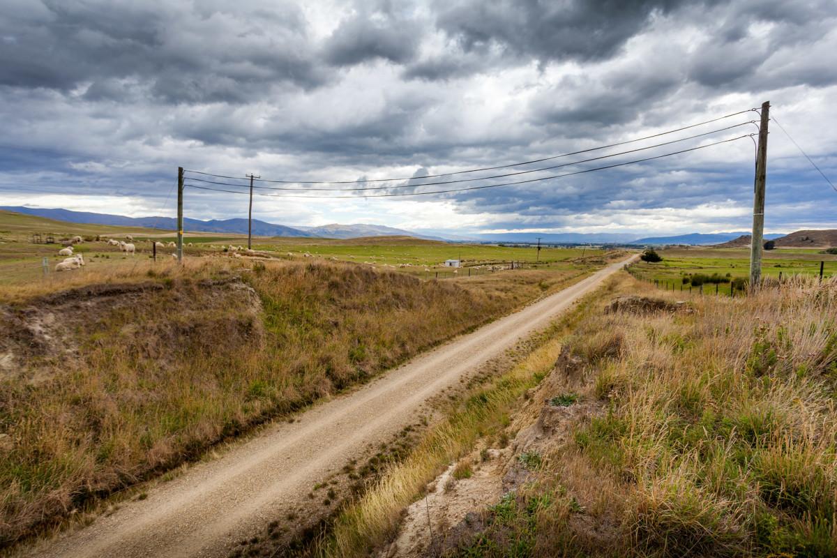 Otago-Central-Rail-Trail-Neuseeland-11
