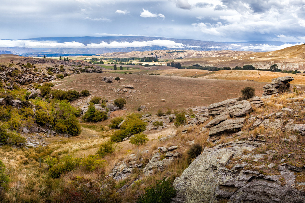Otago-Central-Rail-Trail-Neuseeland-13