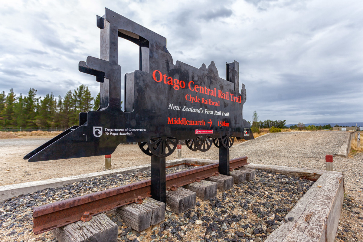 Otago-Central-Rail-Trail-Neuseeland-20