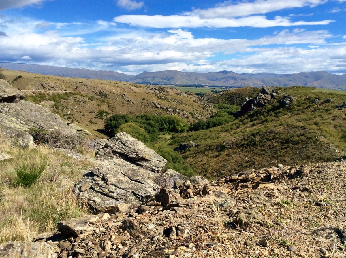 Otago-Central-Rail-Trail-Neuseeland-22