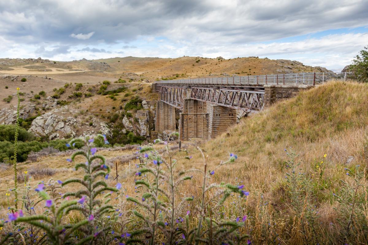 Otago-Central-Rail-Trail-Neuseeland-3