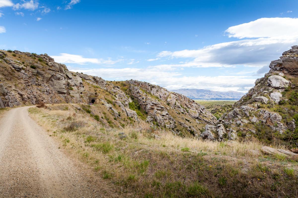 Otago-Central-Rail-Trail-Neuseeland-5
