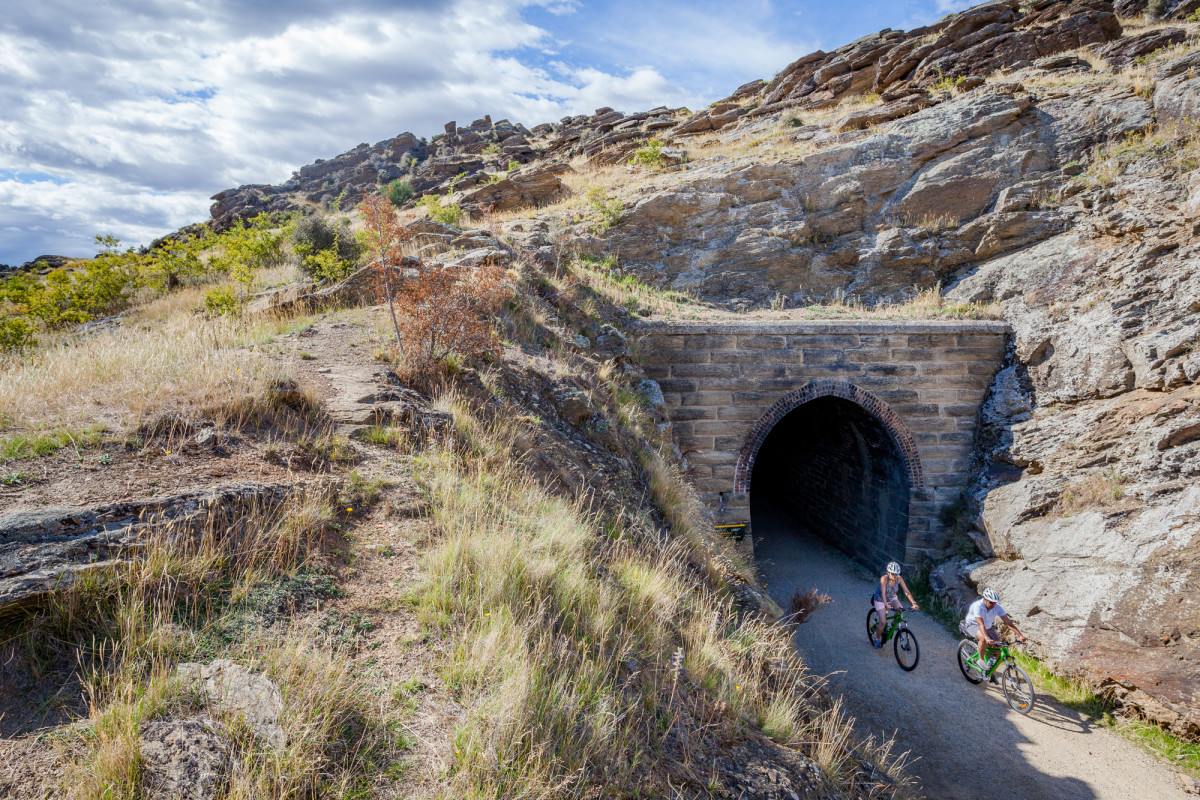 Otago-Central-Rail-Trail-Neuseeland-6