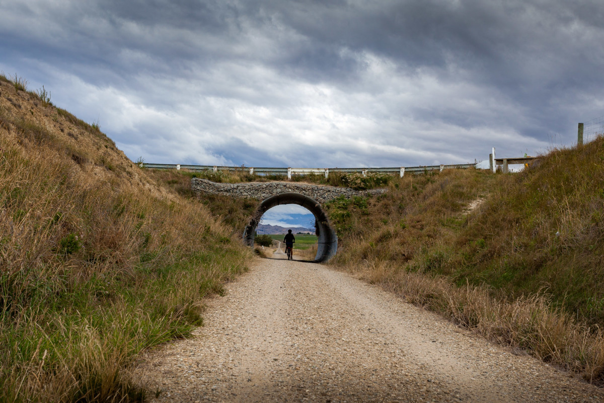 Otago-Central-Rail-Trail-Neuseeland-8