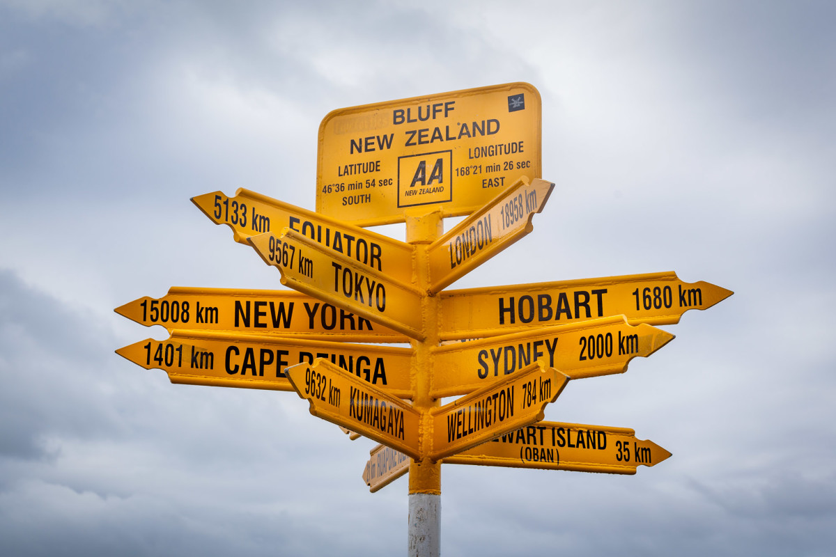 Southern-Scenic-Route-Invercargill-Neuseeland-10