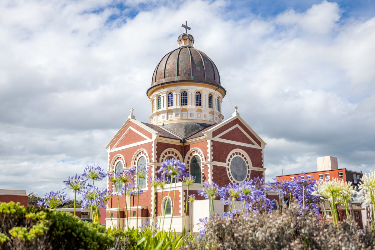 Southern-Scenic-Route-Invercargill-Neuseeland-2