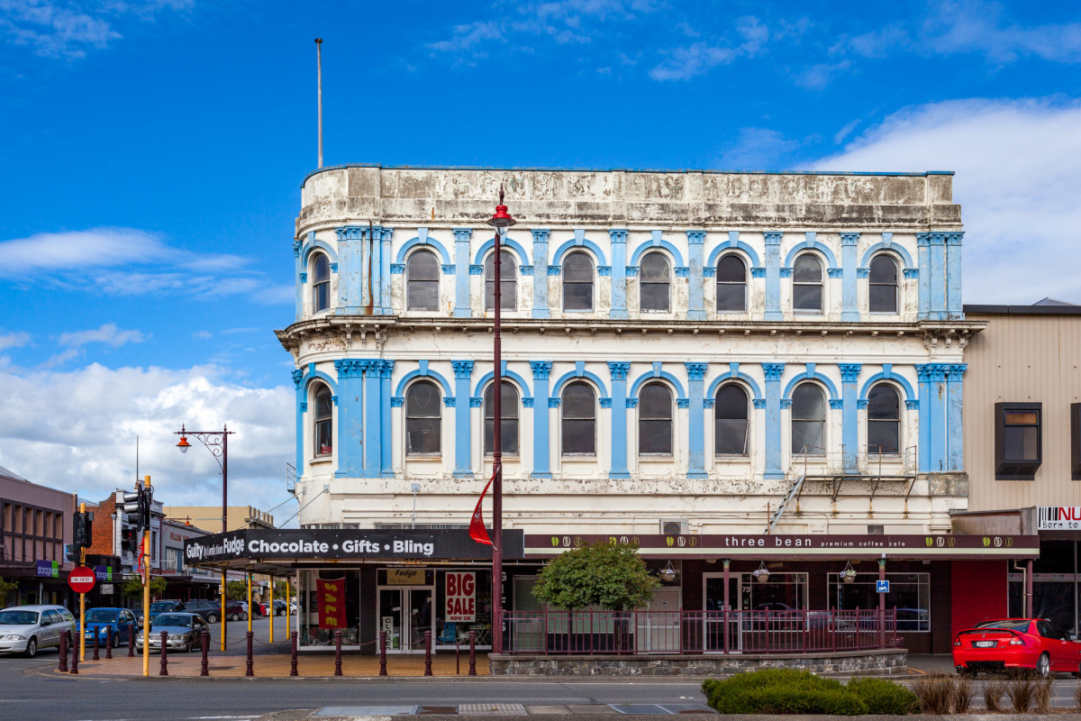 Southern-Scenic-Route-Invercargill-Neuseeland-4