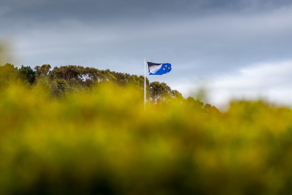 Southern-Scenic-Route-Invercargill-Neuseeland-8