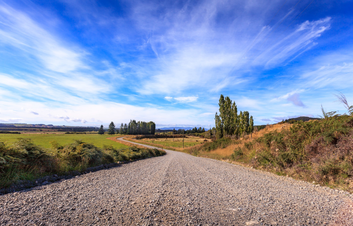 Southern-Scenic-Route-Western-Southland-Neuseeland-15
