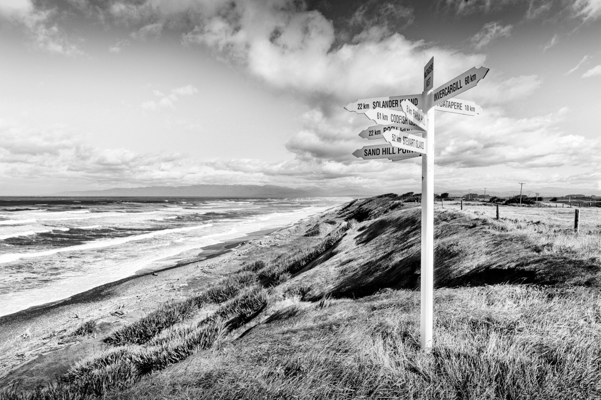 Southern-Scenic-Route-Western-Southland-Neuseeland-2