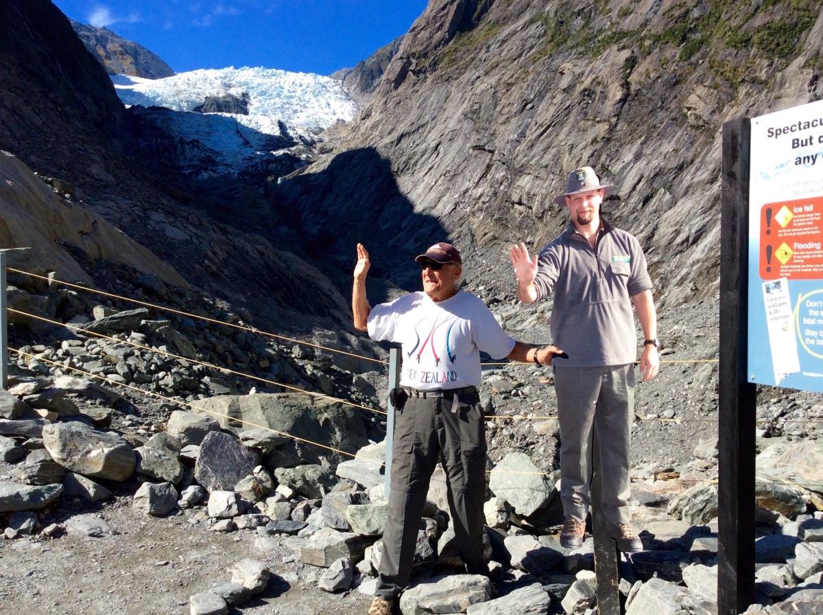 Fox-Glacier-Franz-Josef-Glacier-Neuseeland-23