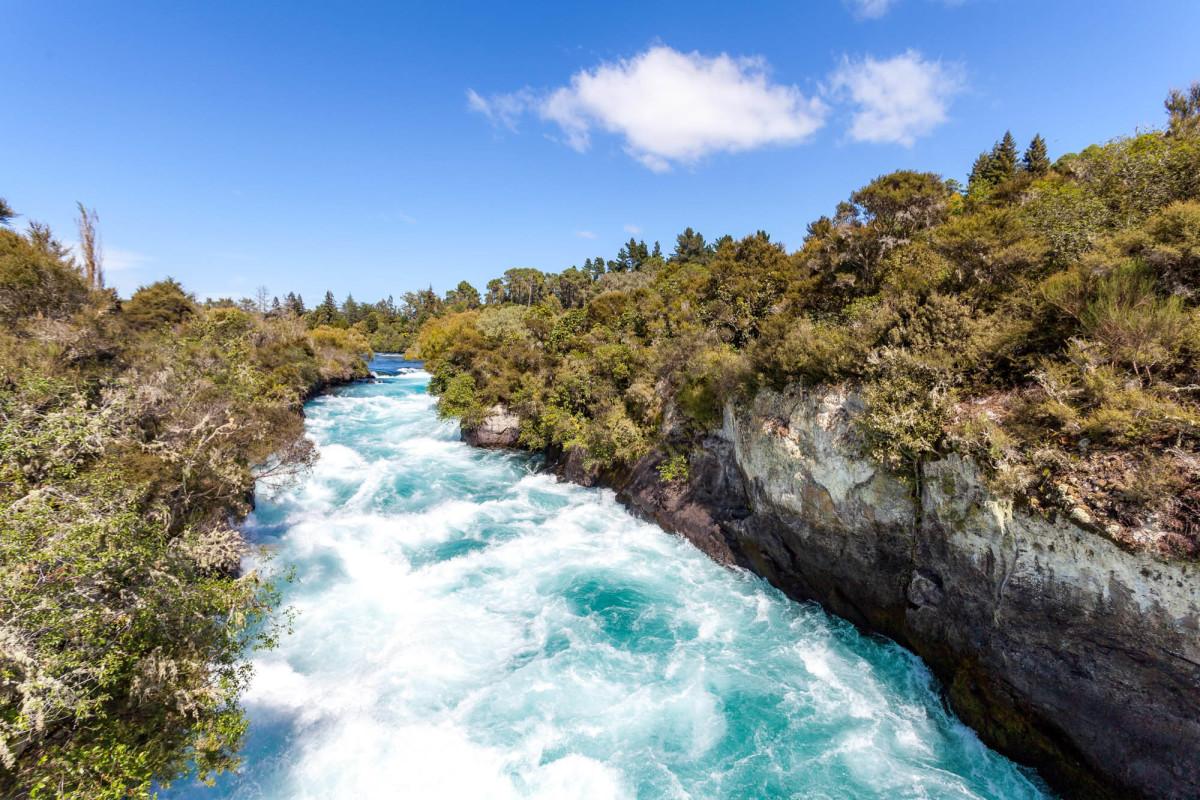 Lake-Taupo-Neuseeland-10