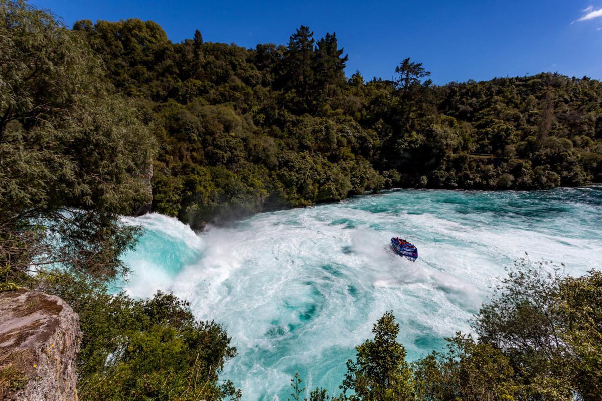 Lake-Taupo-Neuseeland-11