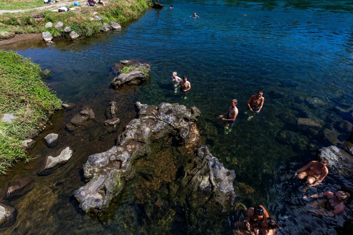 Lake-Taupo-Neuseeland-12