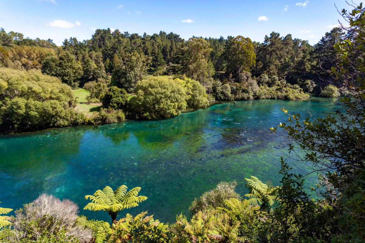 Lake-Taupo-Neuseeland-9
