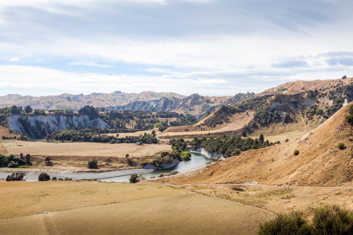 Whitecliff-Boulders-Neuseeland-1