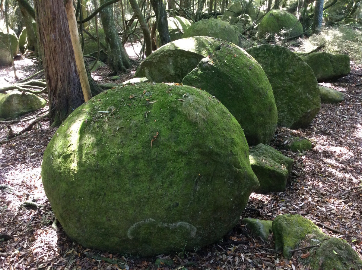 Whitecliff-Boulders-Neuseeland-9