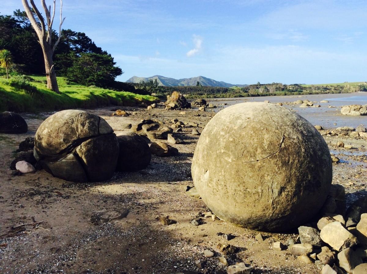 Ahipara-Rawene-Neuseeland-14
