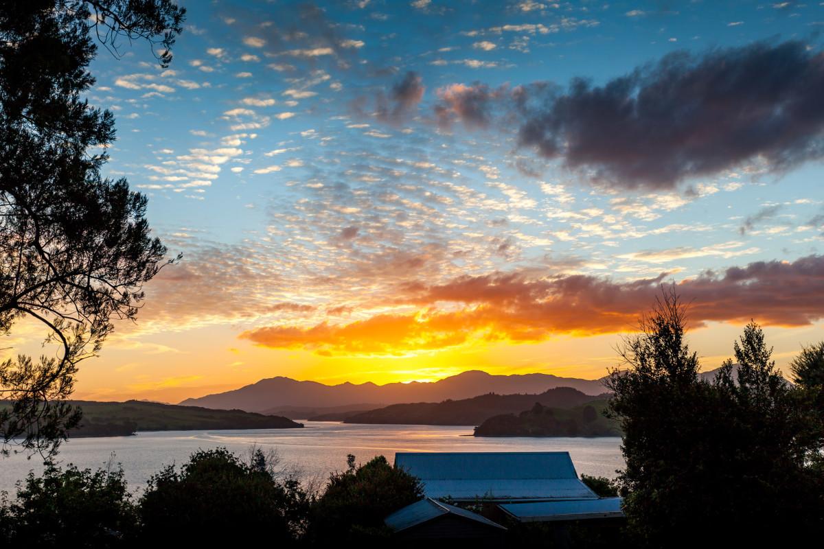 Ahipara-Rawene-Neuseeland-3
