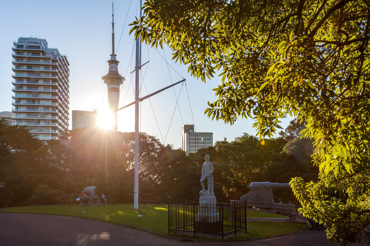 Auckland-Neuseeland-15