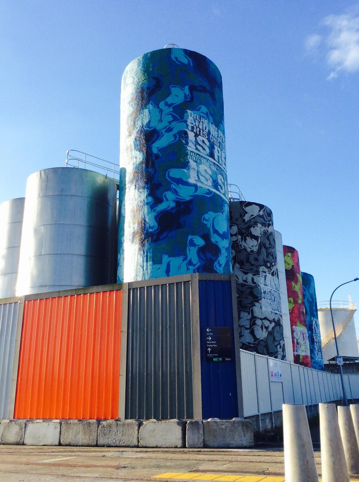 Auckland-Neuseeland-19