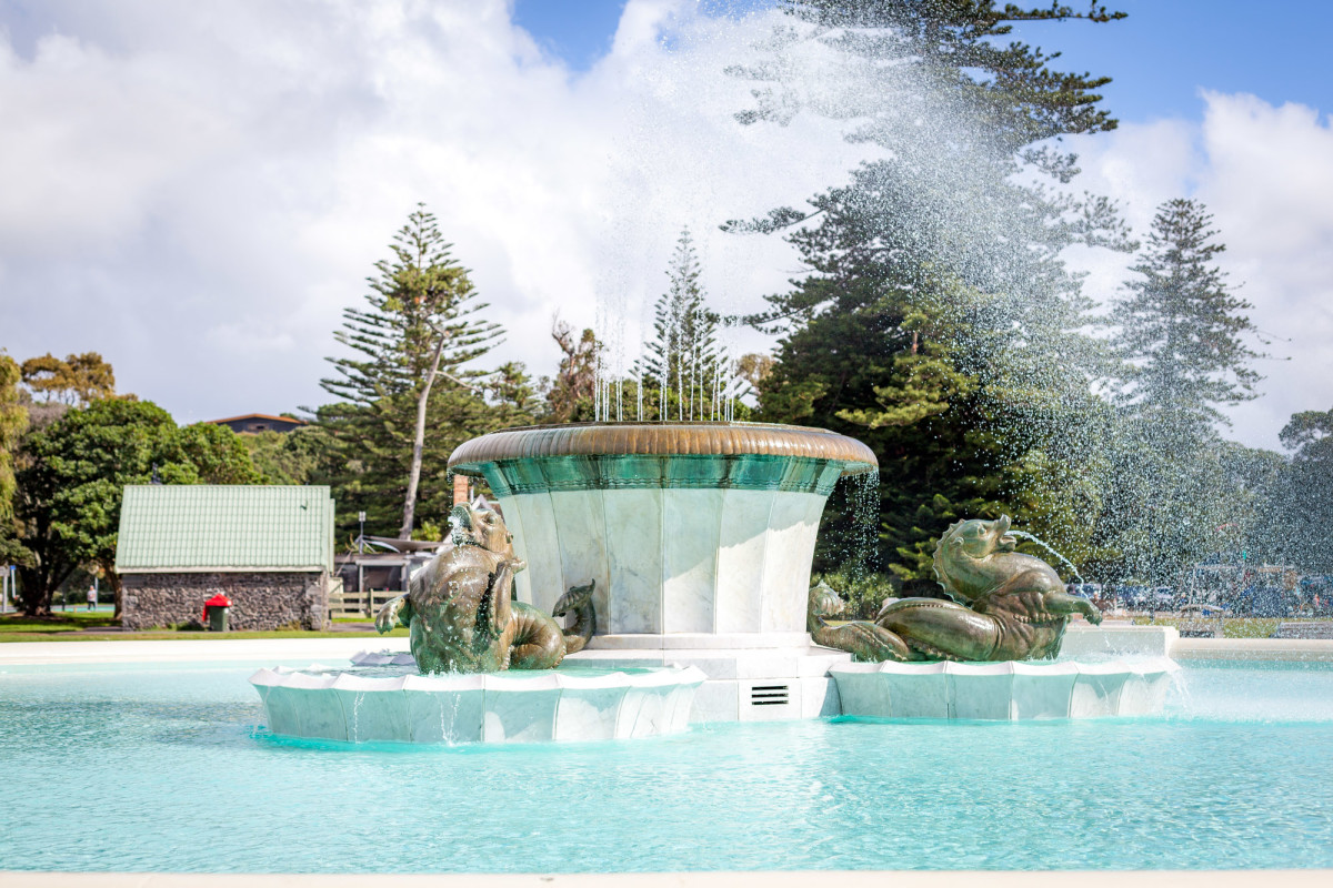 Auckland-Neuseeland-5