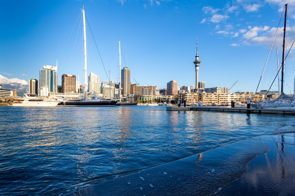 Auckland-Neuseeland-7