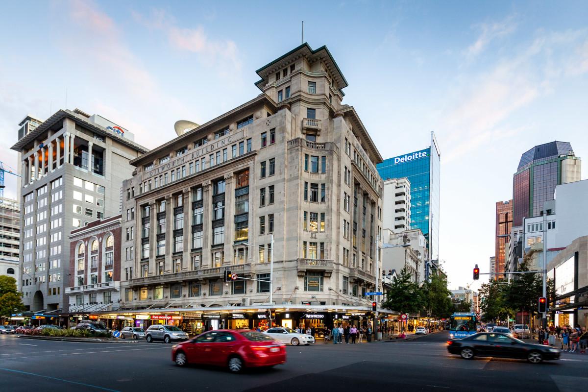 Auckland-Neuseeland-9