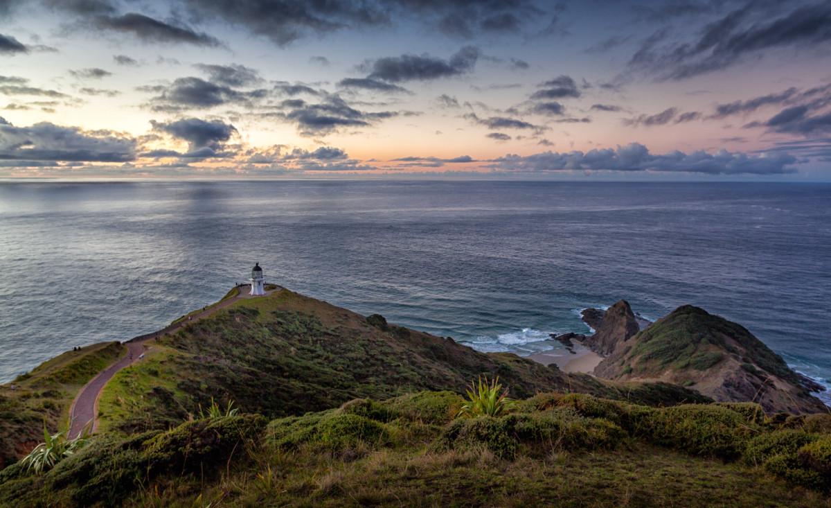 Cape-Reinga-Neuseeland-10