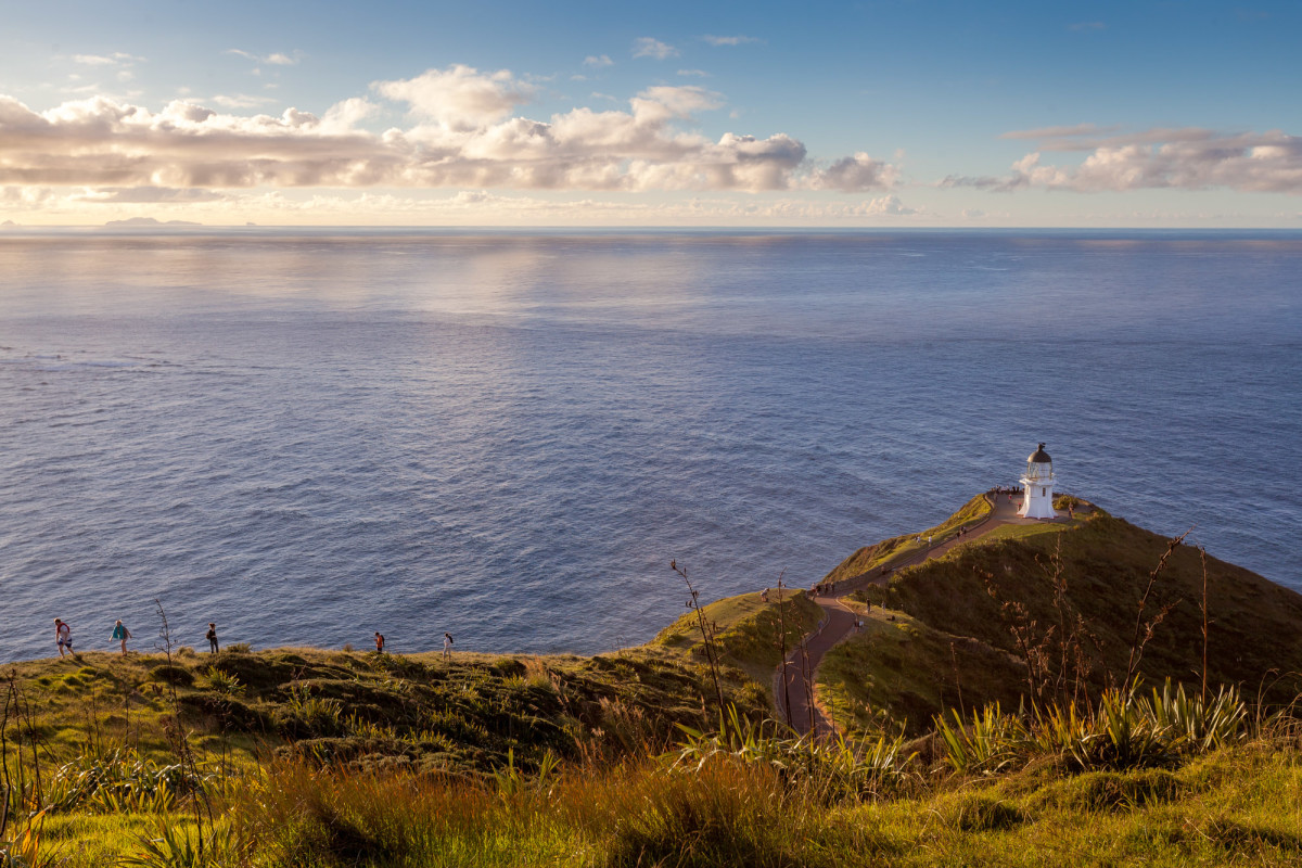 Cape-Reinga-Neuseeland-7