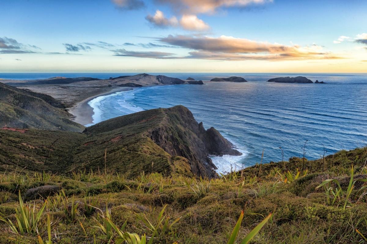 Cape-Reinga-Neuseeland-8