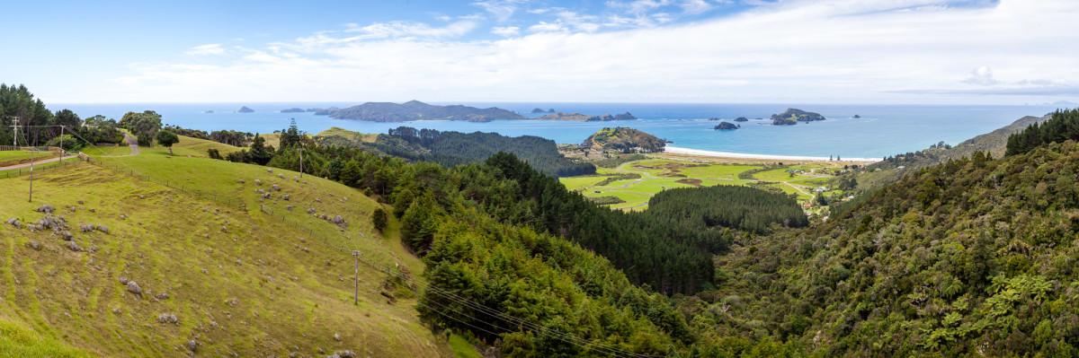 Paihia-Neuseeland-7
