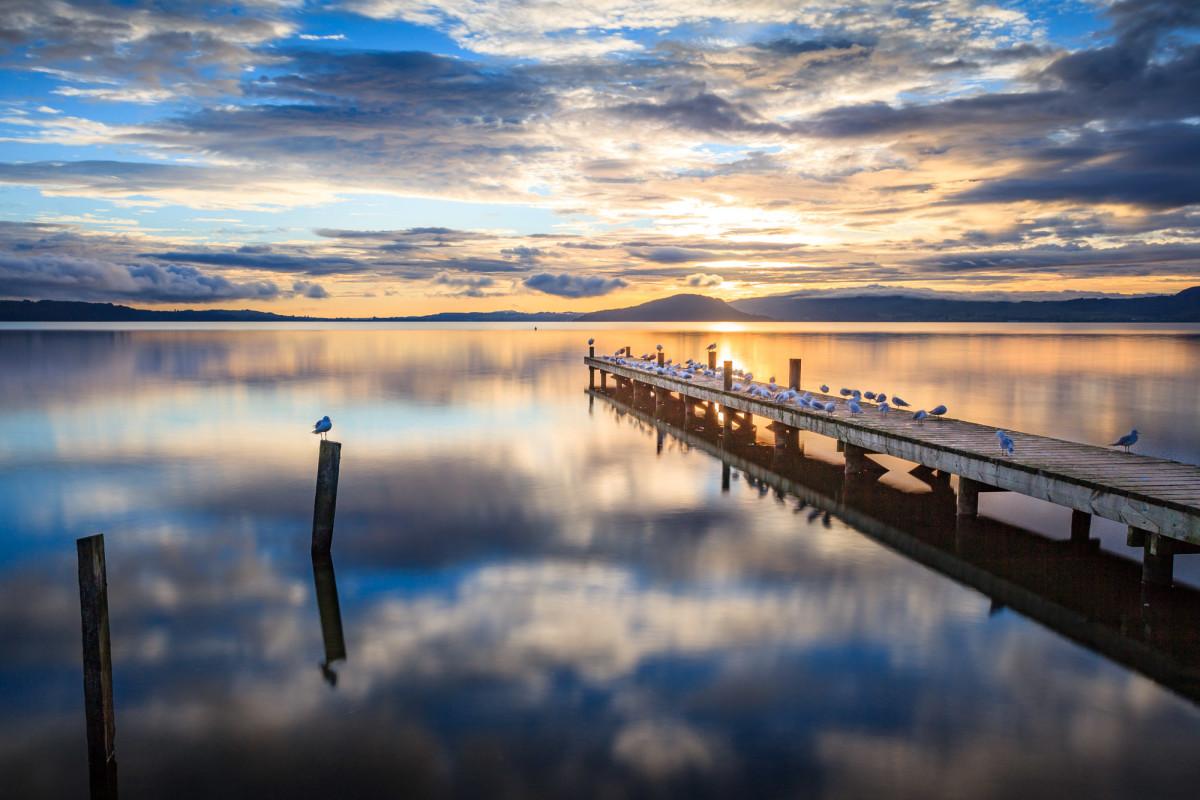 Rotorua-Neuseeland-10