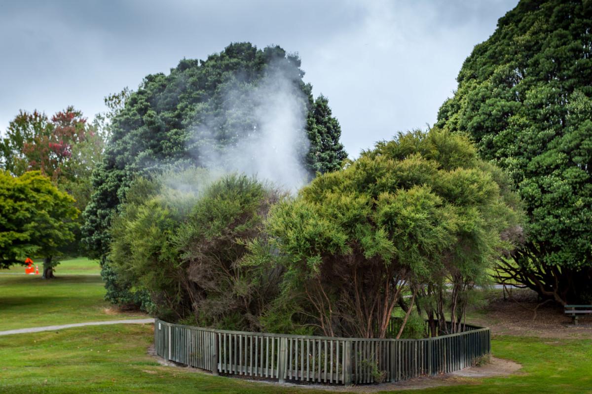 Rotorua-Neuseeland-3