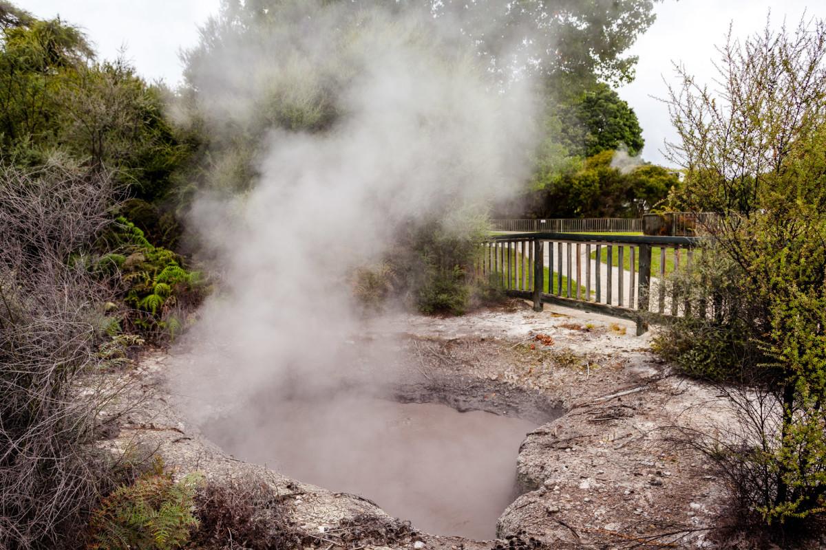 Rotorua-Neuseeland-4
