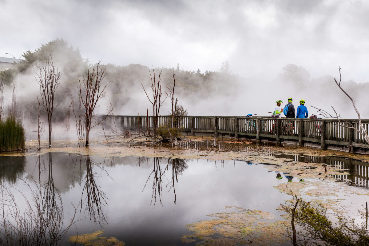Rotorua-Neuseeland-6