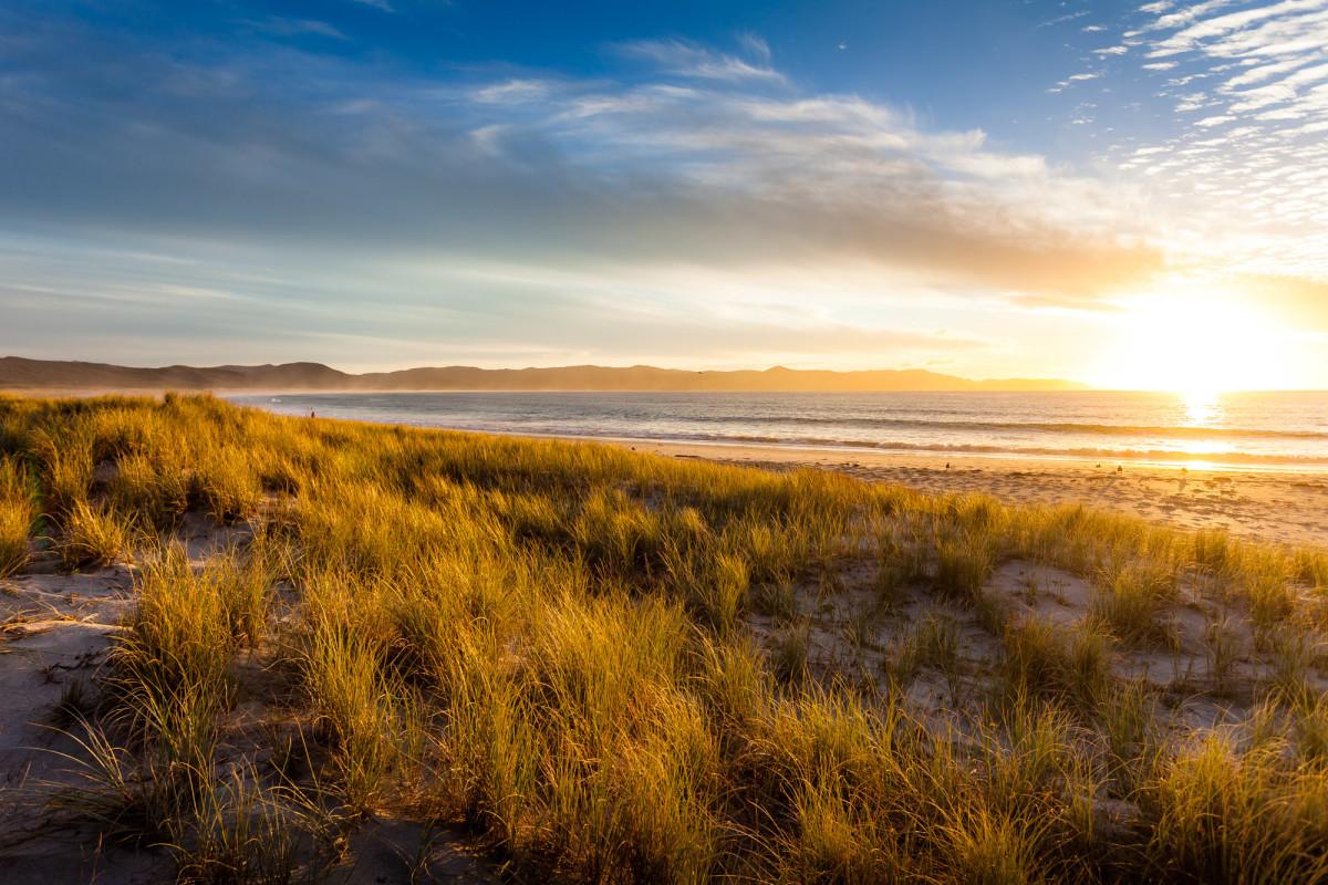 Spirits-Bay-Neuseeland-6
